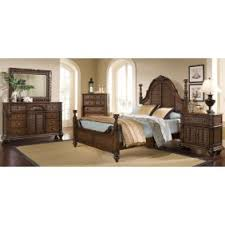Progressive Willow Bedroom Set Progressive Furniture