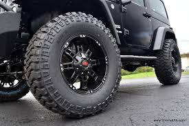 jeep lifted 2017 2017 jeep wrangler sport rocky ridge k2 28070t rocky ridge