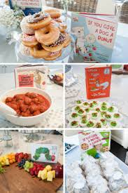 storybook themed baby shower storybook themed baby shower ideas creative baby showers guava