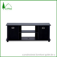 Simple Tv Table New Model Tv Table New Model Tv Table Suppliers And Manufacturers