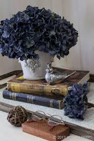 Navy Blue Bedroom Ideas 25 Best Navy Blue Decor Ideas On Pinterest Navy Master Bedroom