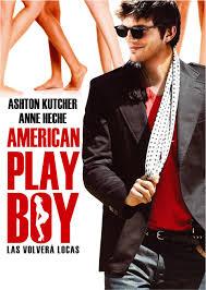 www movie cine com2009 american playboy poster peliculas