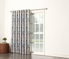 Extra Wide Drapes Extra Wide Curtain Panels Amazon Com