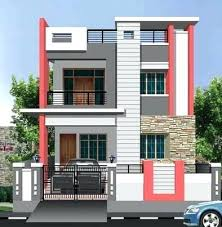 3d home exterior design software free download for windows 7 home exterior design architectural designs architecture exterior