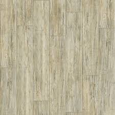 beachwood u0027s cabinetry and flooring