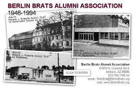 berlin brats webpage place berlin brats