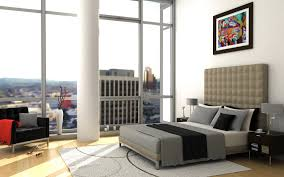 Free Home Interior Design by New Free Interior Designer Popular Home Design Contemporary With