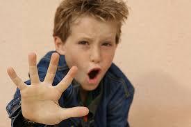 boy s antipsychotics prescribed more often for boys the gazette review