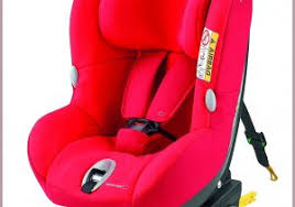 siege auto bebe inclinable siege auto isofix groupe 2 3 inclinable 851239 si ge auto bébé