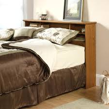 solid wood bookcase headboard queen bookcase headboard queen bookcase headboard queen solid wood