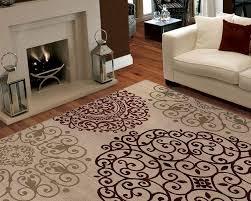Cheap Area Rug Ideas Modern Carpet Design For Living Room Ideas Imposing Home Designs