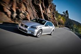 2012 lexus gs 450h features 254kw atkinson cycle hybrid drivetrain technologie archives pagina 4 van 5 auto