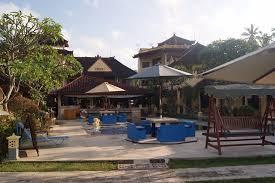 hotel avec piscine dans la chambre l hôtel avec bar chambres piscine picture of bali shangrila