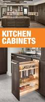 301 best kitchen images on pinterest kitchen kitchen ideas and create your ultimate kitchen by adding beauty storage and functionality with custom cabinets base