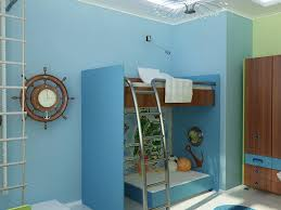 bedroom toddler boy bedroom ideas bench bespoke upholstered