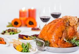 your guide to thanksgiving in orlando central florida lifestyle