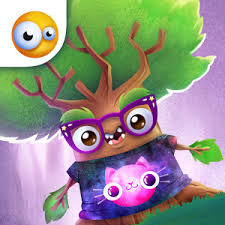 tree story best pet mod money gudang android apptoko