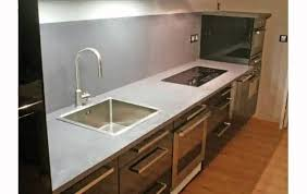 tiroir angle cuisine chambre enfant cuisine amenagement cuisine amenagement cuisine