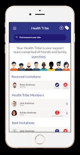 Garden City Family Health Team B Well Connected Health