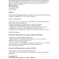 Dental Assistant Resume Skills Executive Dental Assistant Resume With Environment To Provide