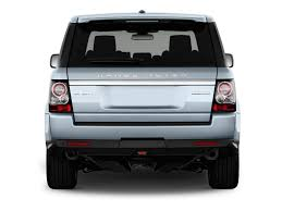 land rover sport 2012 image 2012 land rover range rover sport rear exterior view size