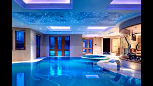 house plans with indoor pool apartments exquisite home plans indoor pools pool house for sale