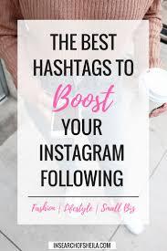 best 25 trending hashtags ideas on pinterest trending instagram