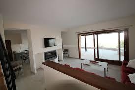 Schlafzimmer Angebote H Sta Villa In Mancor De La Vall Verkauf 3 Schlafzimmer 195 M2 1 200
