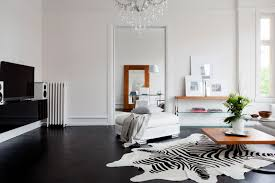 home floor decor how to follow design trends while keeping your home decor timeless