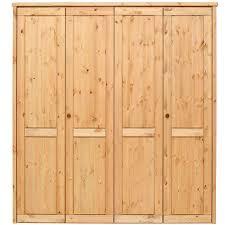 Schlafzimmerschrank Selber Bauen Holz Schränke Selber Bauen Wo Tradition Zur Innovation Wird