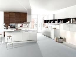classement cuisinistes qualité classement cuisinistes qualite cuisine classement qualite
