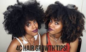 growing natural black hair with s curl moisturizer youtube 10 tips to easilly grow 4c hair that you really really don t want
