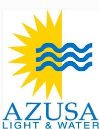 city water light and power scppa city of azusa