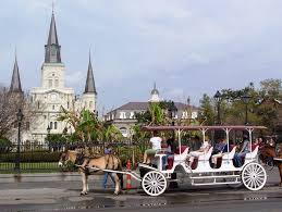 Louisiana natural attractions images New orleans louisiana tourist destinations jpg