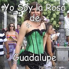 Rosa De Guadalupe Meme - arraymeme de yo soy la rosa de guadalupe