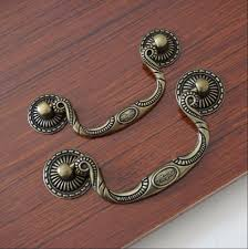 Bedroom Furniture Bail Drawer Pulls Online Buy Wholesale Bail Pull Handles From China Bail Pull