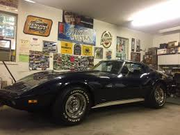 73 corvette stingray for sale 1973 corvette stingray matching 1973 corvette t top for sale in