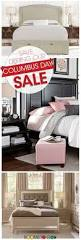 nightstand rooms to go discontinued bedroom furniture rooms to