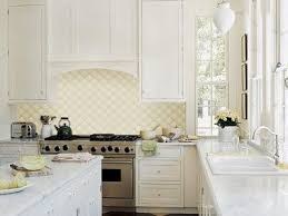 timeless kitchen backsplash 41 best old world tiles images on pinterest room tiles subway