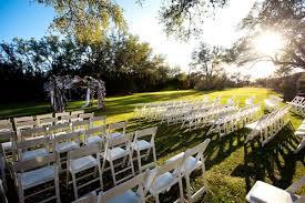 hill country wedding venues los encinos hill country estate san antonio tx wedding
