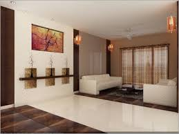 apartment interior design apartment interior design manufacturer