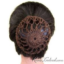 hair nets for buns 44 best net snoods hairnets cauls and bun covers images on