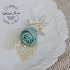 mint green corsage boutonniere groom corsage lapel pin color options online south