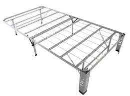 Support Bed Frame Bed Frame Bed Support Reviews Wayfair
