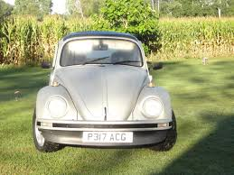volkswagen beetle front view thesamba com beetle late model super 1968 up view topic