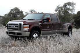 Ford Diesel Truck Fuel Leak - troubleshooting part 3 ford power stroke diesel tech magazine