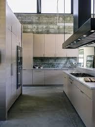 furniture bosch 800 series dishwasher poggenpohl venetian gold