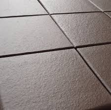 proof floor tiles tile floor designs and ideas