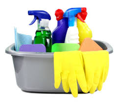 Clean Cleaner by House Cleaner U2013 Bark Blog