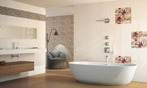bathroom mosaic tile floor porcelain stoneware high gloss